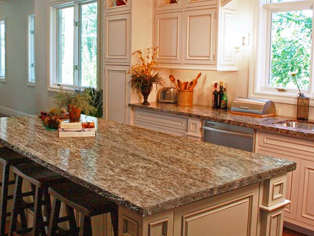 CI-Giani_painted-countertop-after_s4x3_lg