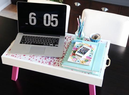 DIY_Portable_Desk_24