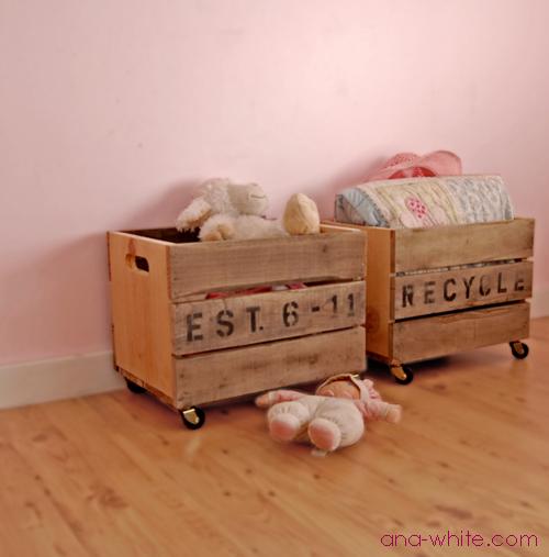 pallet-carts-2