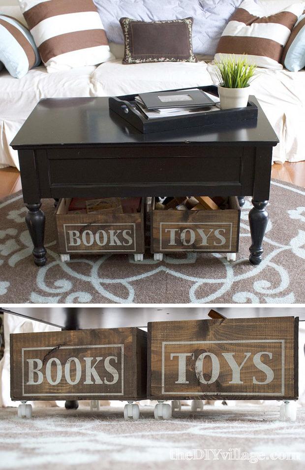 toy-crates-9