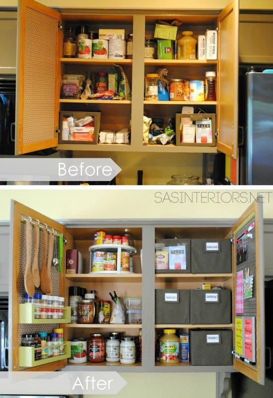 small kitchen organizing ideas decorating your small space