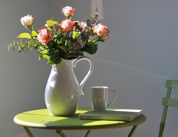 flower-arrangement-6