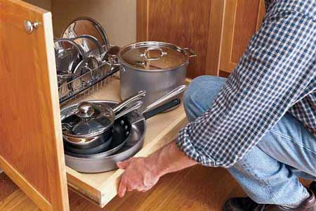 kitchen-shelf-toutX