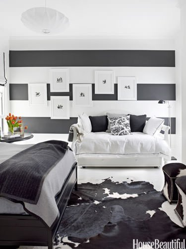 01-hbx-black-and-white-horizontal-stripes-fulk-0611-lgn