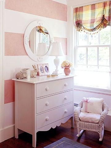 12.20.09-pink-striped-bedroom-bhg