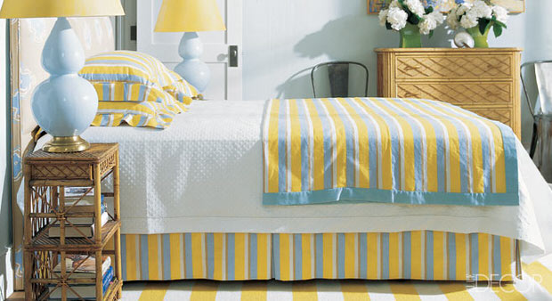 Decorating-With-Stripes-Accents3