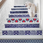 Stair Style – Makeover Your Stairs!