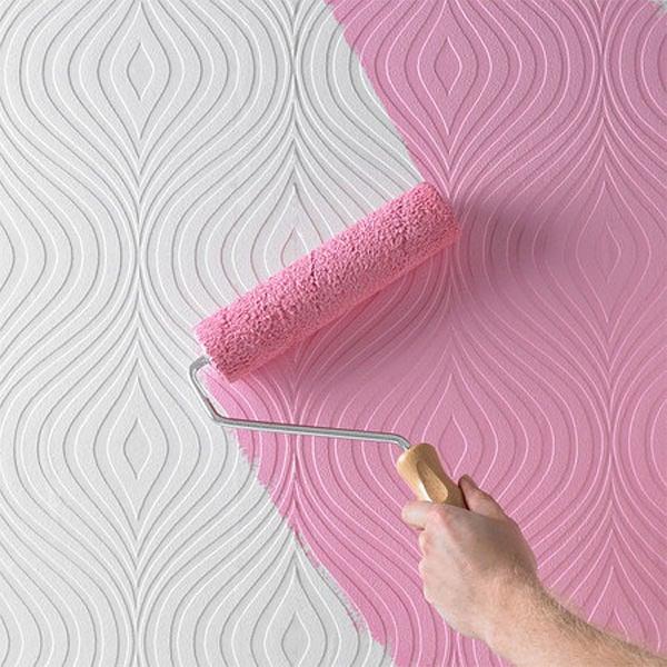 joss-wallpaper