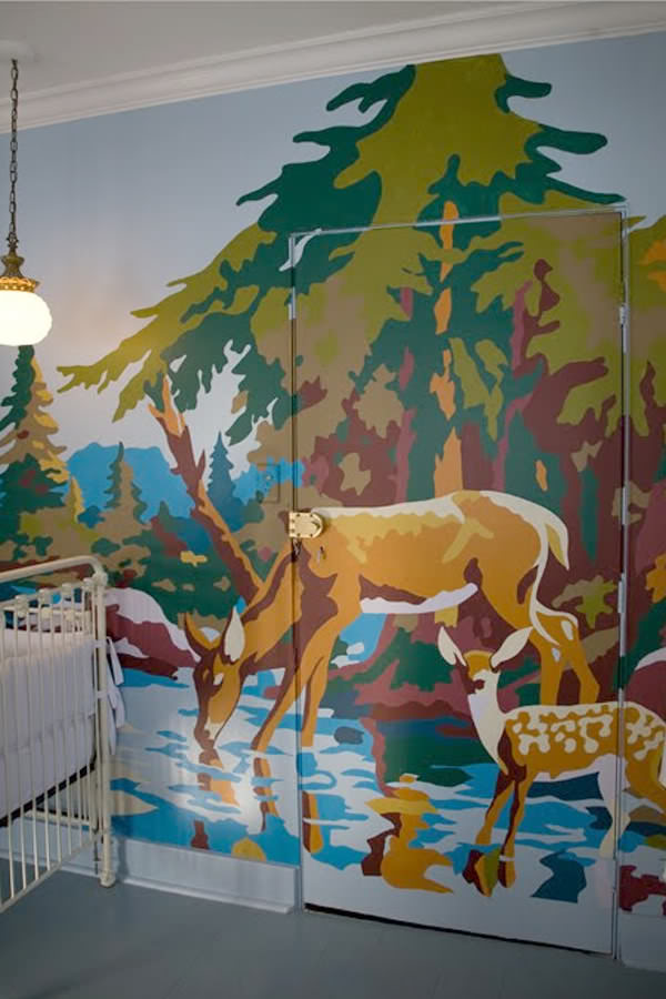 paint-by-number-nursery-3
