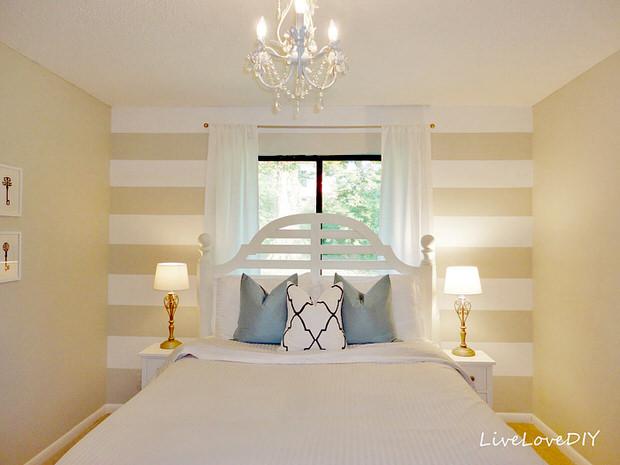 striped-bedroom-7