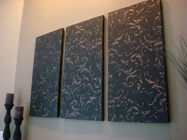 wallpaper-art-2
