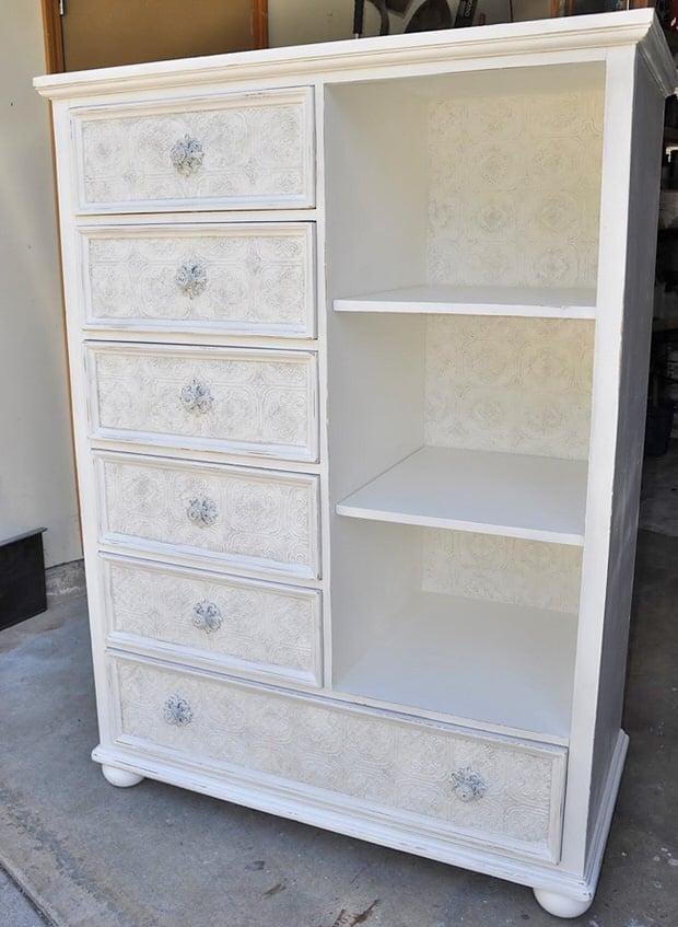 wallpaper-dresser-4