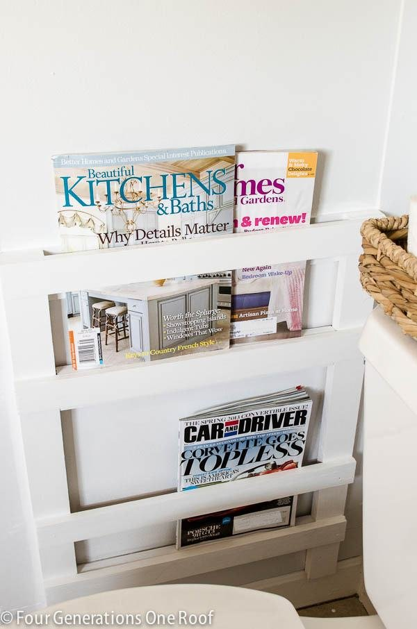 DIY-bathroom-magazine-rack-3.jpg