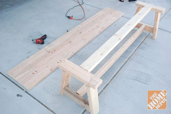 Natalie-Dalpias-DIY-Bench-7