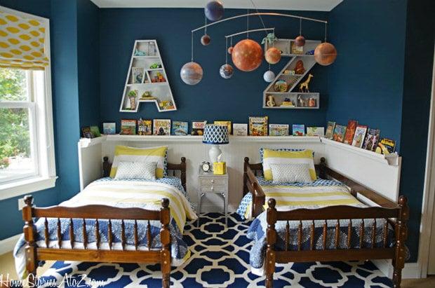 boys-bedroom-front