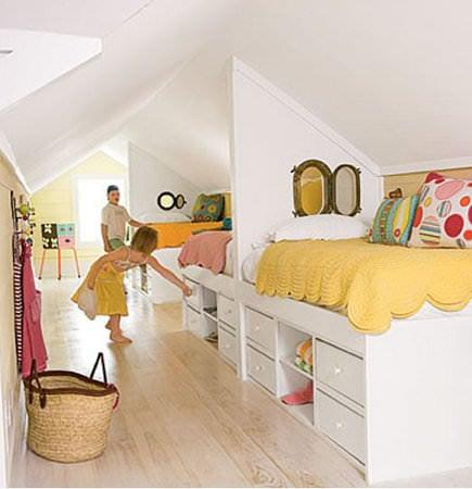 dec-room-atticspace3-435