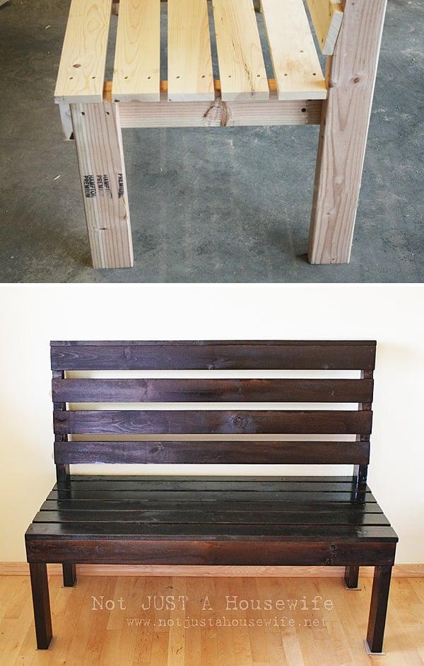entryway-bench-42