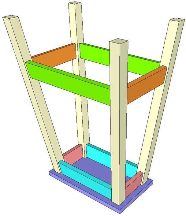 pocket-hole-bar-stool-4