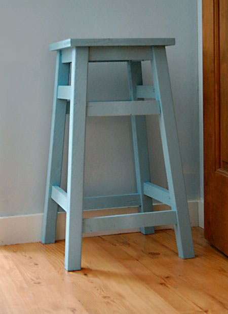 simplest-stool-diy-build-ma