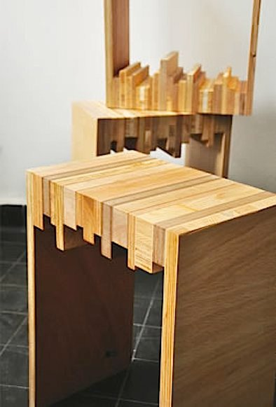 stool-of-scrap-wood-394