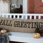 18 Classy Fall Decorating Projects (part 2)