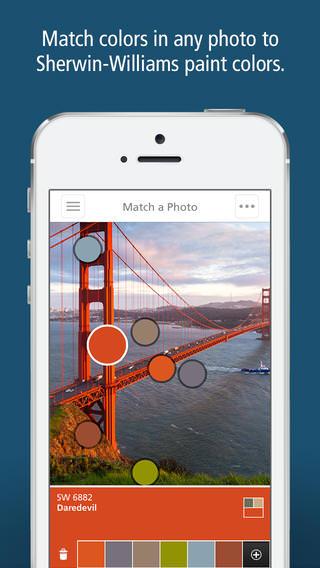 ColorSnap-screen