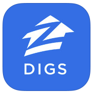 Screen Shot-ZillowDigs
