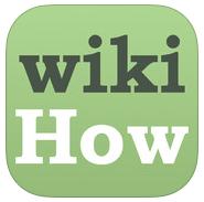 Screen Shot-wikihow