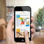 Top 6 Home Decorating Apps You Need Today!
