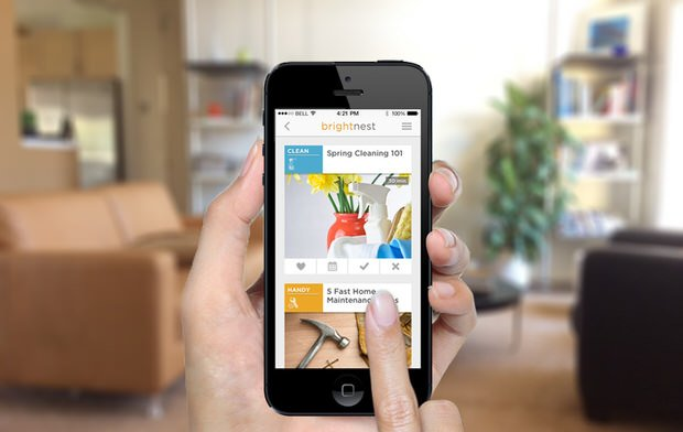 6 Top Home Decorating Apps You Need Today! | Decorating Your Small ...