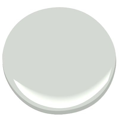 cool gray paint colors6 Shades of Gray  Trendy Favorites  Decorating Your Small Space