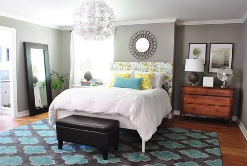 bedroom-after-YHL