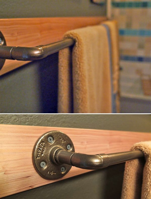 diy-projects-with-pipes-6
