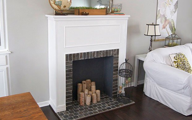 fireplace designs ideas design modern photos and for fireplaces traditional
