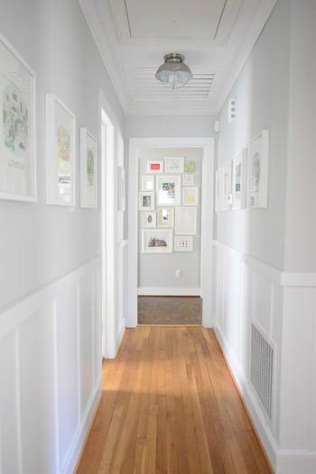 frame-hallway-back