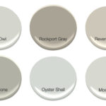 6 Shades of Gray! – Trendy Favorites