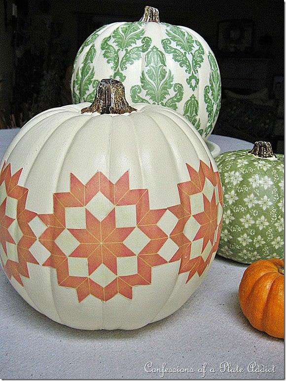 pretty-pumpkins-28