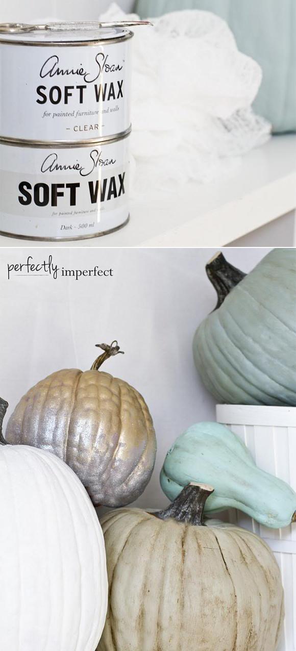 pretty-pumpkins-34