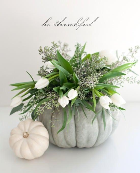 pumpkin-flowers-e1290391444270