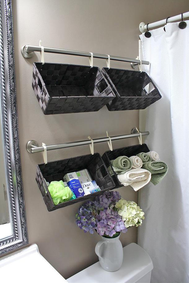 organizing-baskets-49