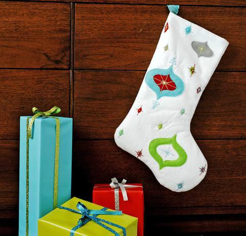 CI-Curbly_Midcentury-modern-Christmas-stocking_s3x4_lg