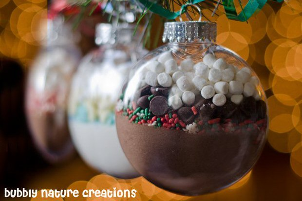 Hot-Cocoa-Mix-Ornament-Fun