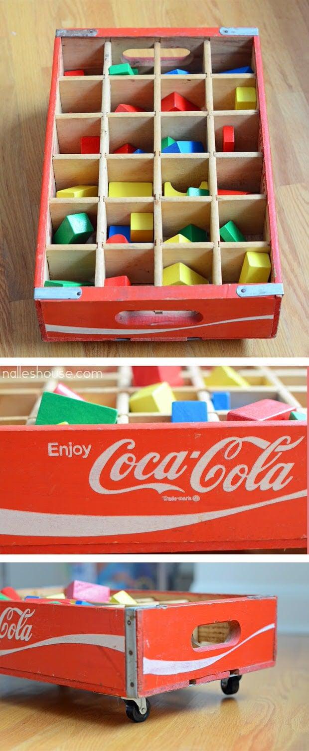 coca-cola toy crate3