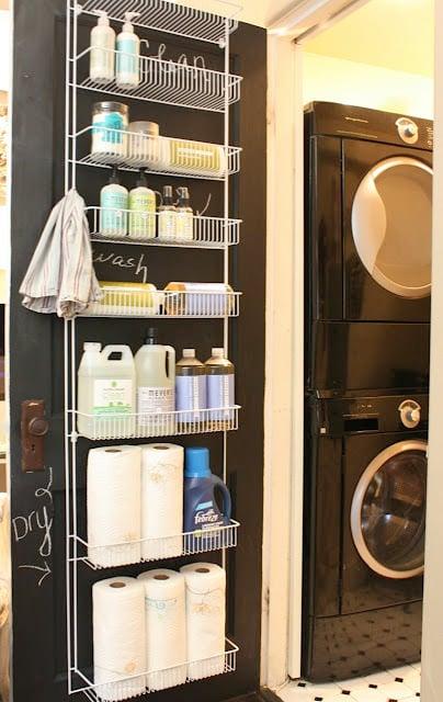laundry room all edit