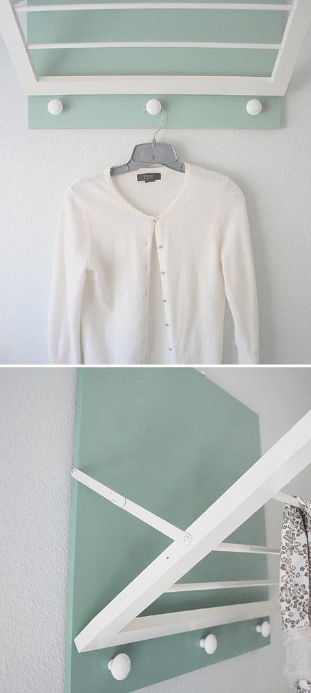 laundry-room-organization-35
