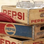 7 Ways to Repurpose Old Soda Crates
