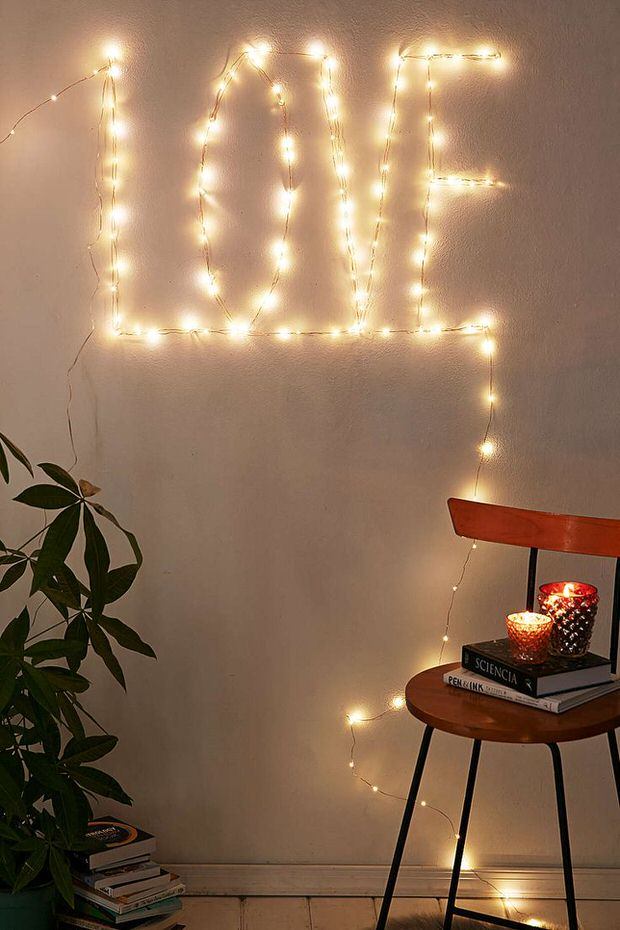 49189b418e7c10177c6a22a92dce7337. Starry Starry String Lights   Year Round Home Decor    Decorating