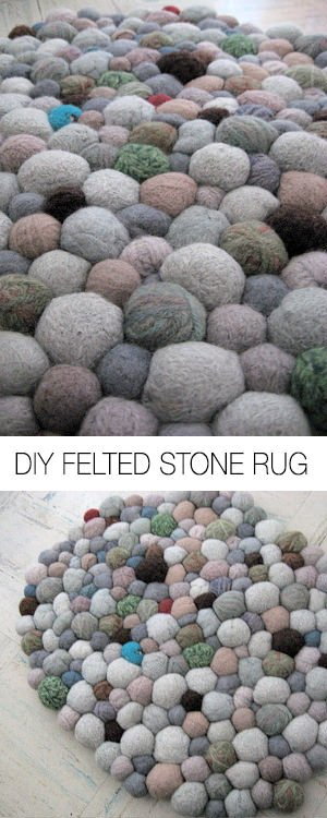 diy-accent-rugs-29