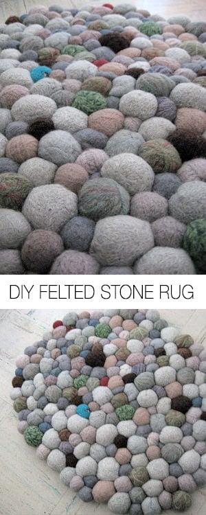 diy-accent-rugs-29