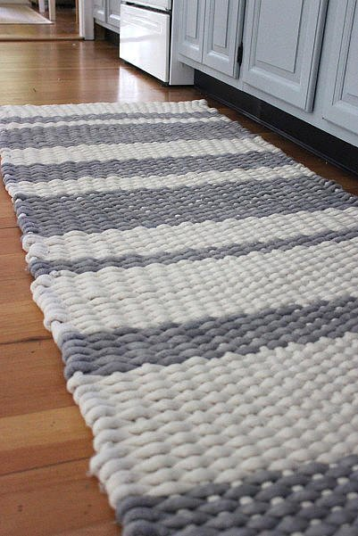 diy-accent-rugs-45